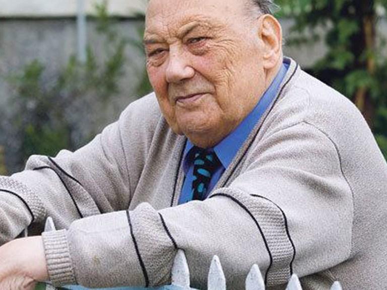 Frane Selak : l'homme le plus (mal) chanceux du XXe siècle