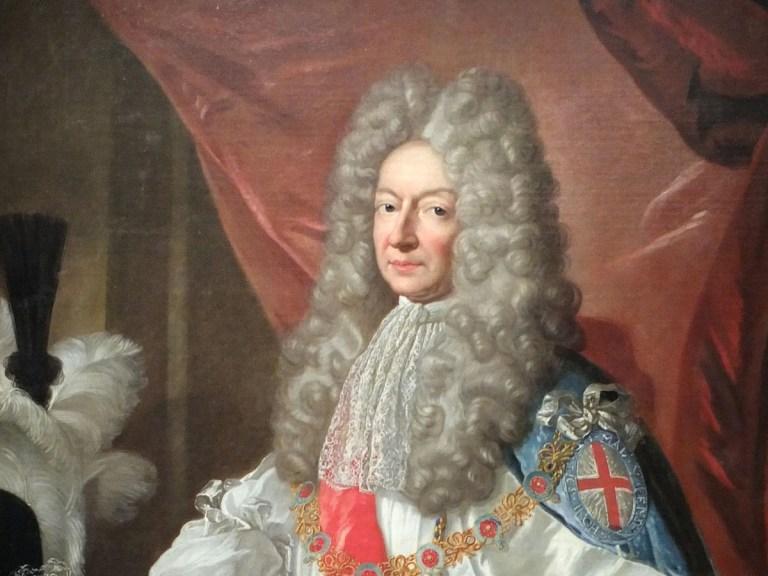 Antonin Nompar de Caumont, le courtisan qui se cachait sous le lit du Roi