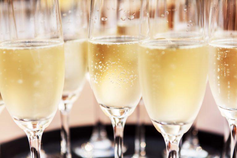 Avez-vous déjà bu du (vrai) champagne de Picardie ?