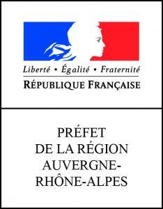 """Résultat de recherche d'images pour """"logo drac grenoble"""""""