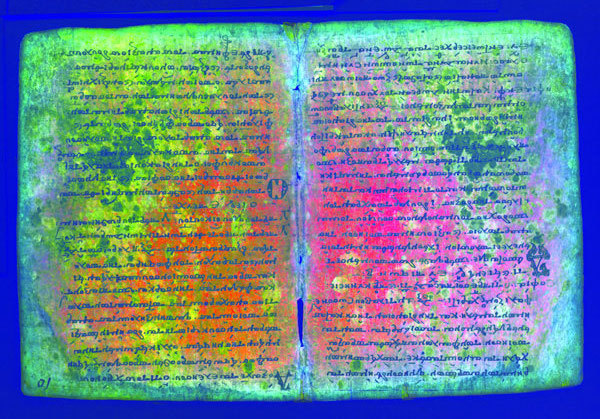 archimedes-palimpsest-10_gal