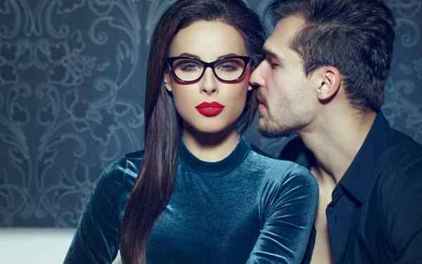 ¿Qué es un sapiosexual?
