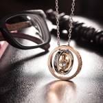 Los 5 regalos más originales para madres