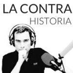 Podcast de historia de Fernando Díaz
