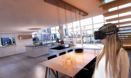 Matterport Pro2 3D: Visitas virtuales tan reales como si estuvieras allí.