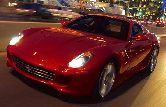 0379bb81d7 Os Dez Carros Mais Caros do Brasil – RANKZ