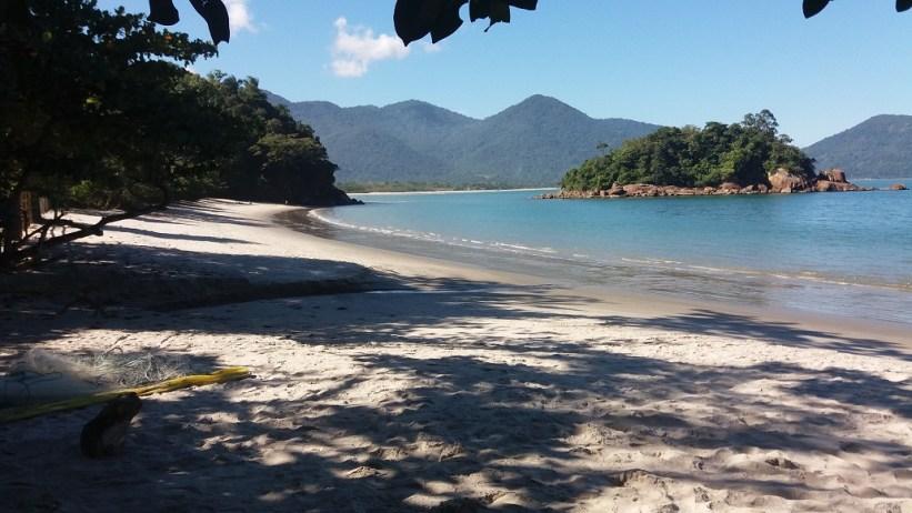 Praia da Justa