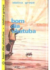 Bom Dia Ubatuba