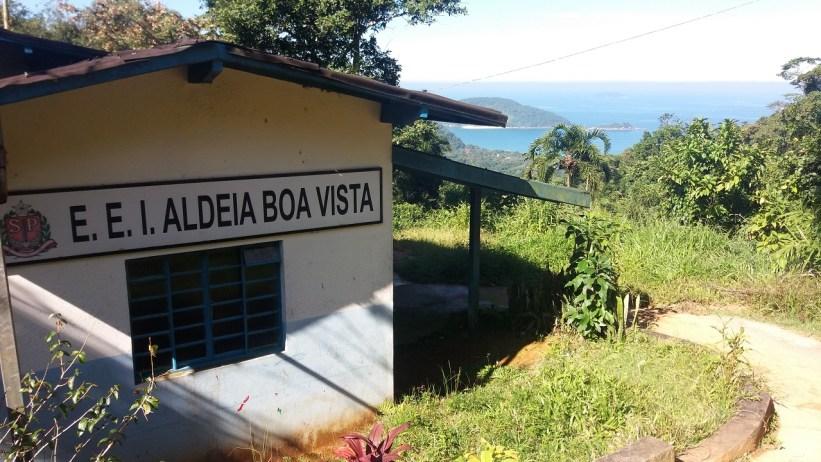 Aldeia Boa Vista
