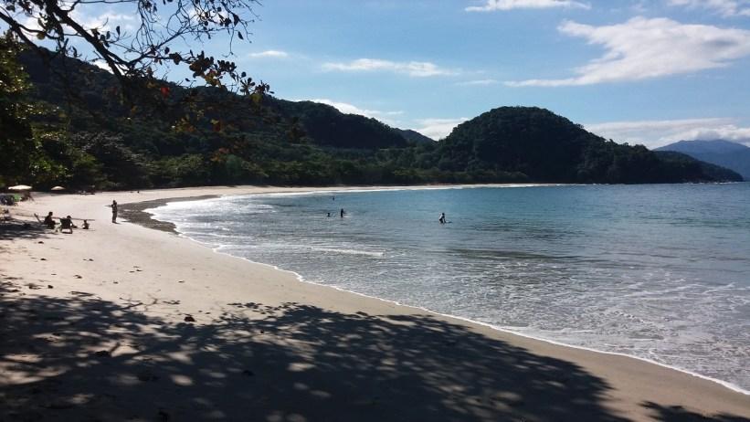 Praia da Félix