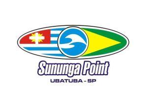 Sununga Point
