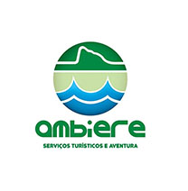 Ambiere