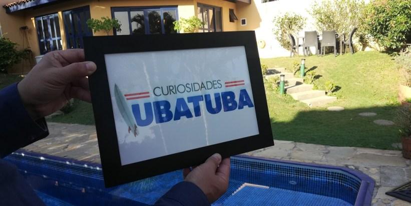 Zazulê - Ubatuba