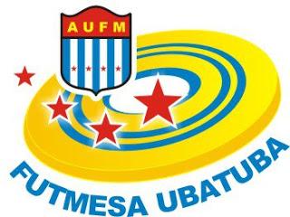 AUFM - logo
