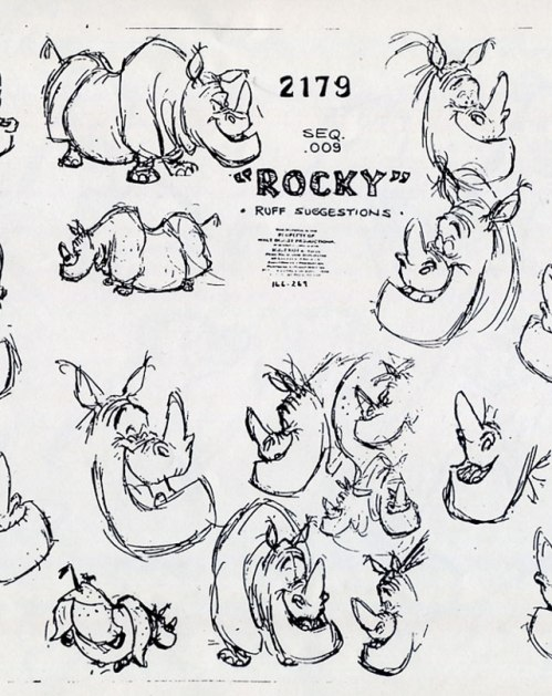 ROCKY-THE-RHINO-MODEL-SHEET
