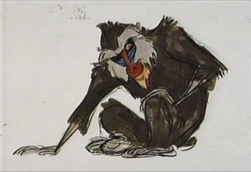 lion_king_concept_art_character_rafiki_09