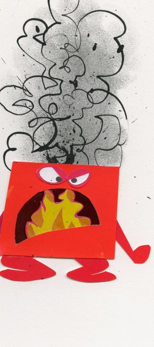 Inside-Out-Anger-Concept-Art-USAT
