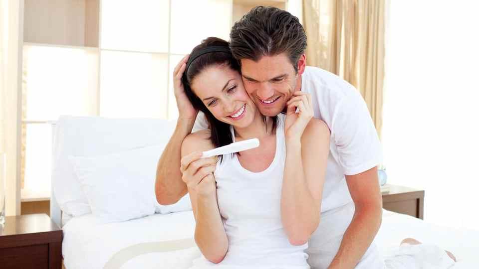 Aspectos fertilidad femenina