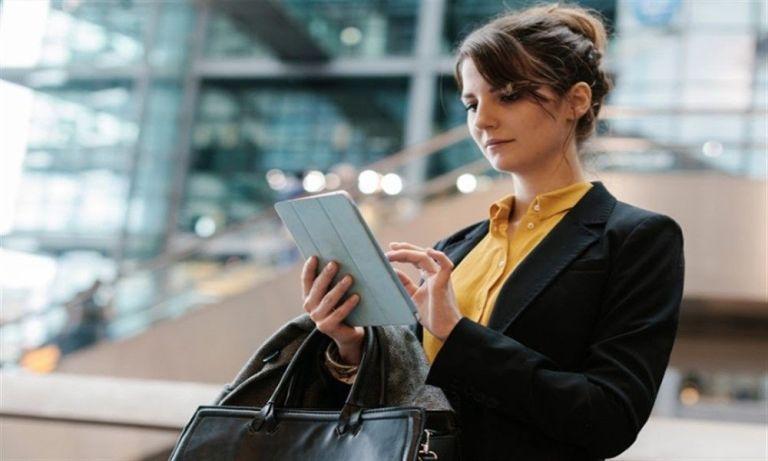 Aplicaciones que ayudarán a crecer a tu negocio
