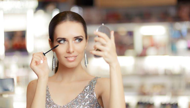 tipos de maquillaje que más se van a llevar