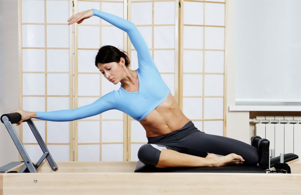 pilates-maquina
