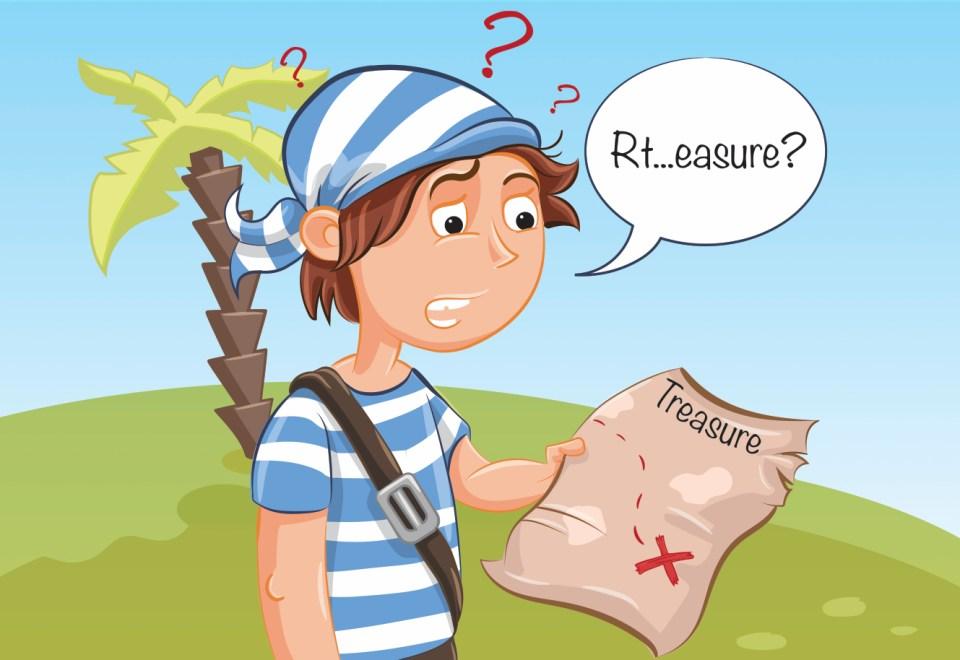Qué es la dislexia, cómo detectar la dislexia y minimizarla