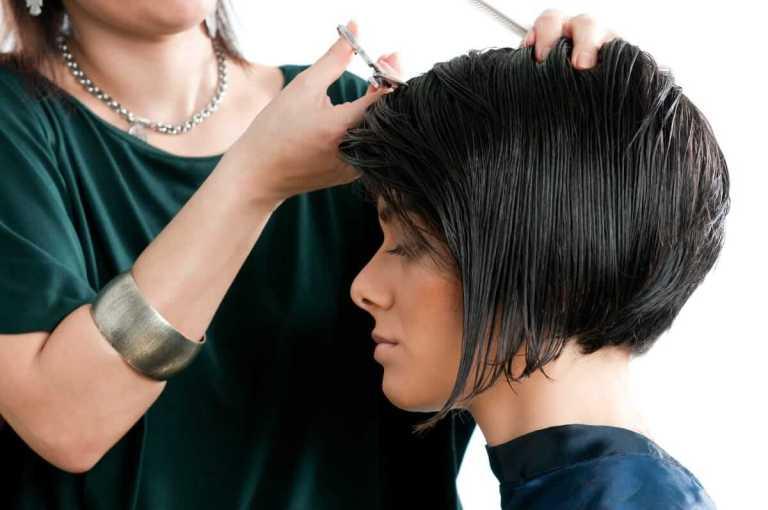 cortes de pelo para mujeres mayores de 40 años
