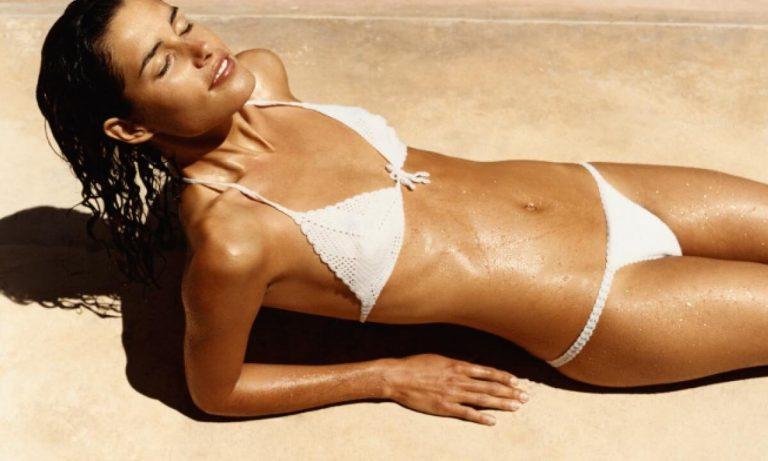 bikinis que más se van a llevar este verano 2020