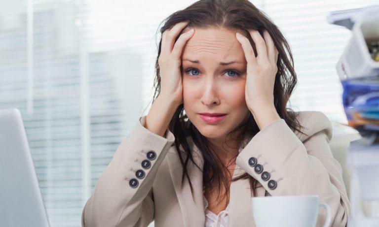 Cómo está afectando psicológicamente el coronavirus