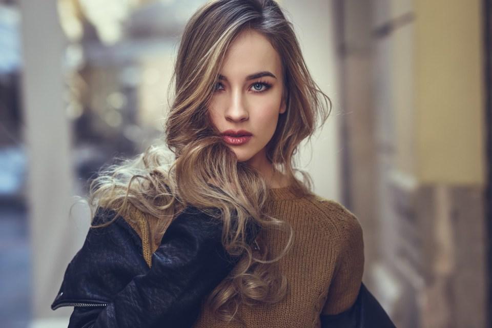 peinados rejuvenecedores