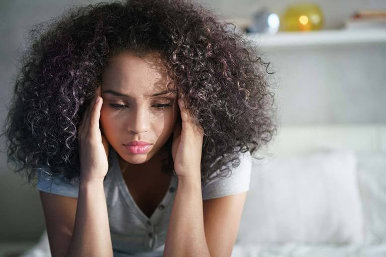 señales de que tienes ansiedad