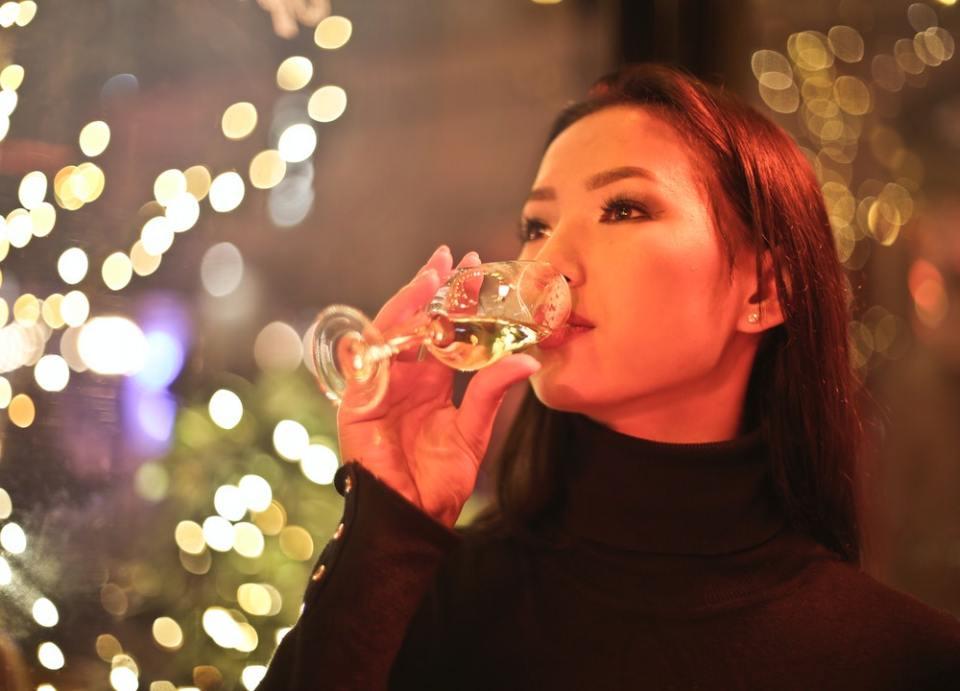 Sigue estos prácticos consejos para reducir el consumo de alcohol