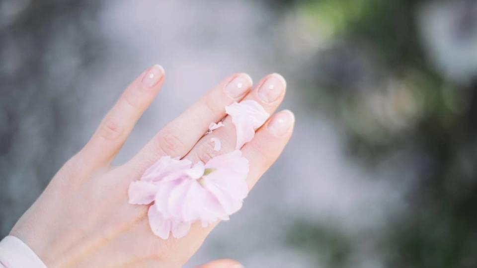 Consejos para reducir las arrugas en las manos