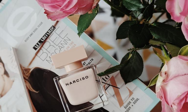 Dentro de los perfumes de 24 horas encontramos los de Narciso Rodríguez, Carolina Herrera, Kenzo o Dior