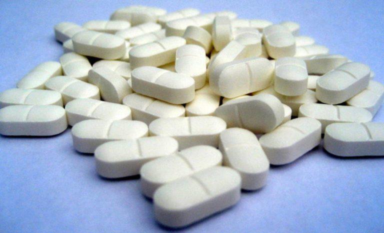 pastillas para cortar la regla de inmediato