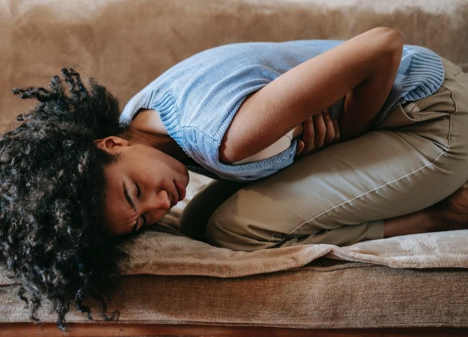 La ausencia de la menstruación puede deberse a múltiples factores