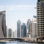 Ofrecen más de 260.000 dólares por un trabajo cuyo requisito básico es mudarse a Dubái