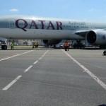 Un avión aterriza de emergencia debido al escándalo que montó a bordo una esposa celosa