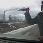 Un enfermo mental mata a dos mujeres en Rusia