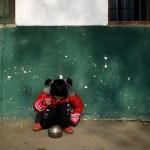 Indignación en China por el cruel trato dispensado a niños en una guardería de Shanghái