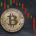 """¿Cómo y dónde comprar bitcoins?: guía básica para invertir en el """"oro digital"""""""