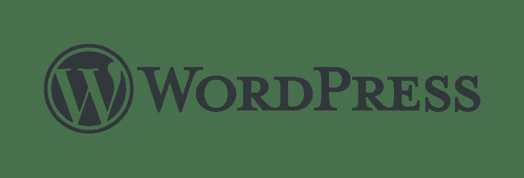 Crea tu WordPress gratis en Curiositti.com