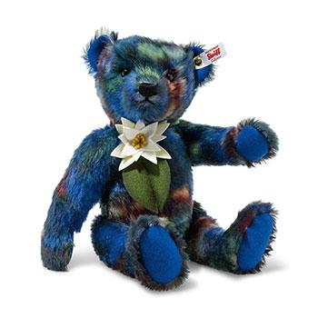 paddington bear kaufen # 66