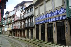 rue-guimaraes