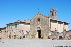 monteriggioni-eglise-1