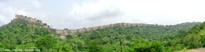 panorama-muraille-inde