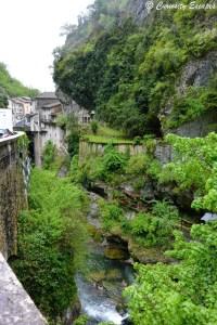 Village de Pont-en-Royans