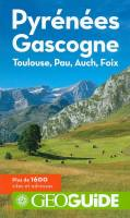 concours-geo-guide