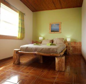 Guesthouse à Fazenda da Flores, Açores