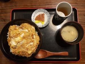 Restaurant traditionnel à Kurokawa Onsen